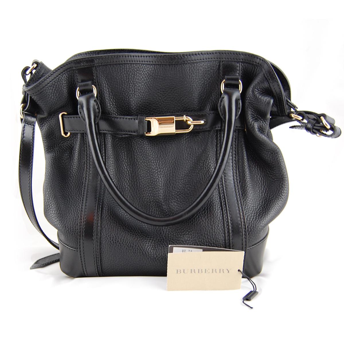 2a53b678ac32 Handbag Collective